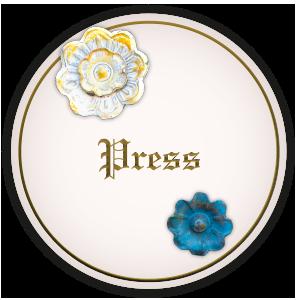 button_presse_big-01-e1490697329729