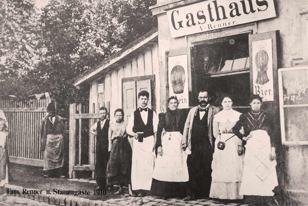 gasthaus-zum-renner-1