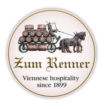 Viennese hospitality since 1899